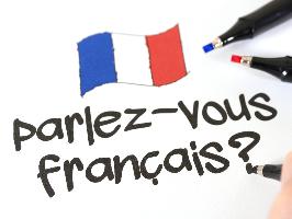 French SKE