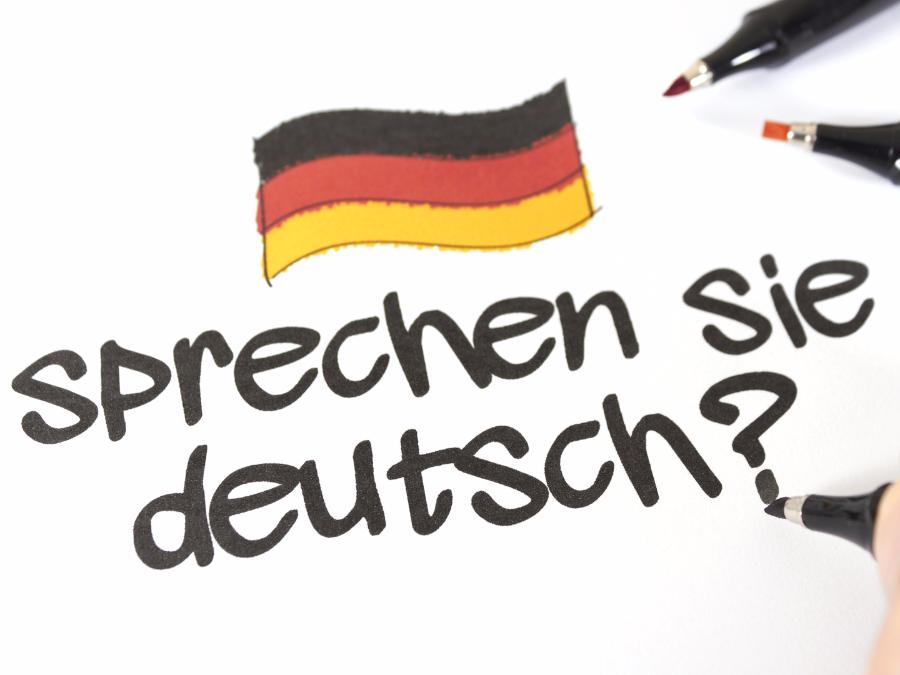 German SKE