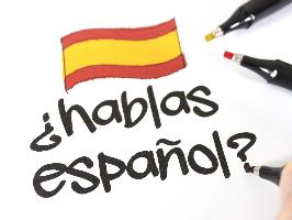 Spanish SKE