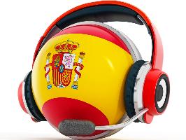 SKE Spanish