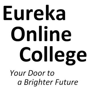Eureka Online College, English SKE